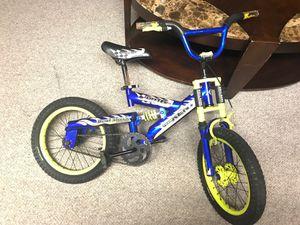 Bike for Sale in Park Ridge, IL
