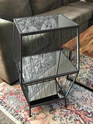 Nightstand for Sale in Columbia, MD
