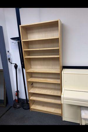 Book Shelf / Bookshelf/ Shelves for Sale in Chicago, IL
