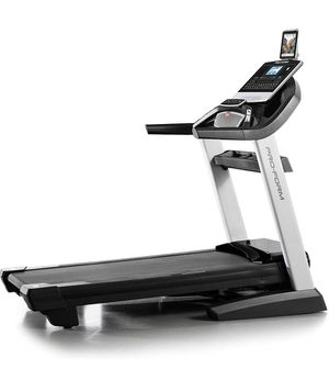 New Proform Pro 2000 Commerical treadmill for Sale in Norcross, GA