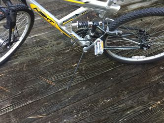 Bike - Next for Sale in Alexandria,  VA