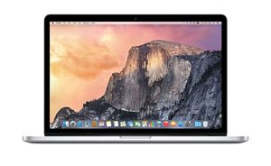 """MacBook Pro Core i5 2.7 GHz 13"""" (Early 2015) 128GB SSD for Sale in Austin, TX"""