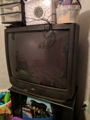 """38"""" tv for Sale in Donalsonville, GA"""