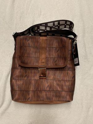 Harvey's Seatbelt Bag for Sale in Santa Clarita, CA