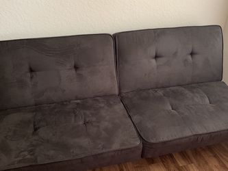 Futon for Sale in Kissimmee,  FL