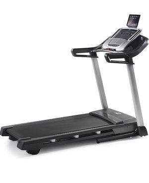 NordicTrack c700 Treadmill for Sale in Paramount, CA