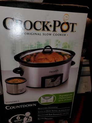 Cookware for Sale in Morristown, NJ