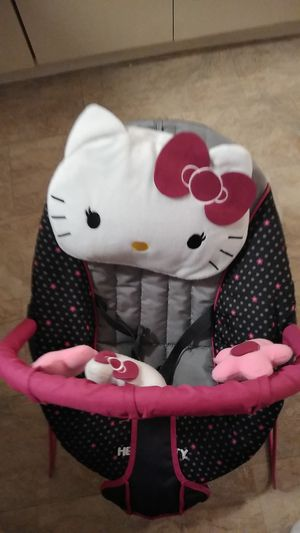 Hello Kitty for Sale in Lowell, MA