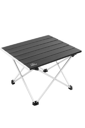 Portable Folding Table-Brand new for Sale in Medina, WA