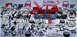 Volkswagen Audi Passat Golf Jetta cc gti a4 a6 a8 quattro a3 for Sale in Miami, FL