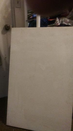 New paint canvases......FREE...All different. Size completely free just pick up for Sale in Bakersfield, CA