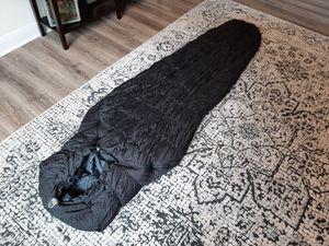 Sierra Designs Polargaurd sleeping bag for Sale in Pflugerville, TX