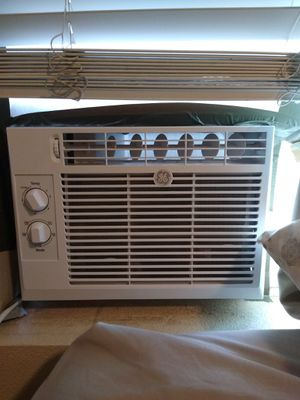 Window ac for Sale in Graham, WA