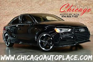 2016 Audi A3 for Sale in Bensenville, IL
