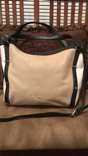 Ralph Lauren for Sale in Lancaster, TX