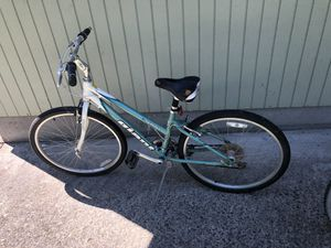 "Women's Mountain bikes 26"" tires for Sale in Vancouver, WA"