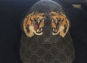 Gucci hat for Sale in San Jose, CA