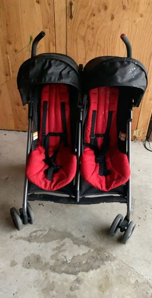Stroller for Sale in Snohomish, WA