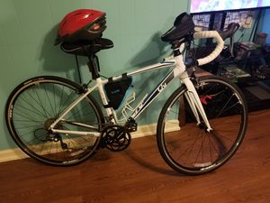 Road bike for sale for Sale in Jackson, MS