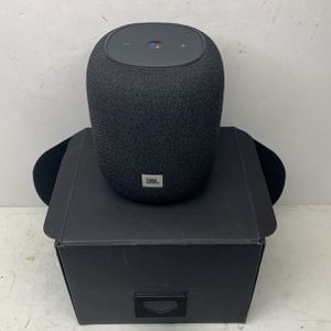 JBL Bluetooth Speaker 98088/11 for Sale in Federal Way, WA