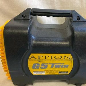 Appion G5 Twin Freon Recovery Unit for Sale in Arlington, VA