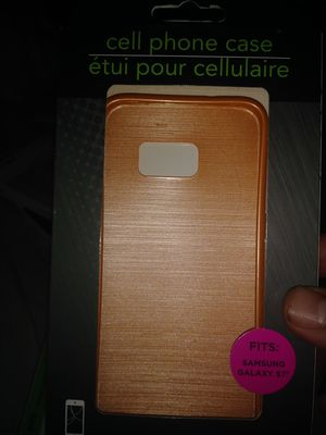Samsung phone cAse for Sale in East Wenatchee, WA