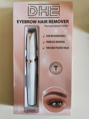Eyebrows hair remover for Sale in Brooklyn, NY