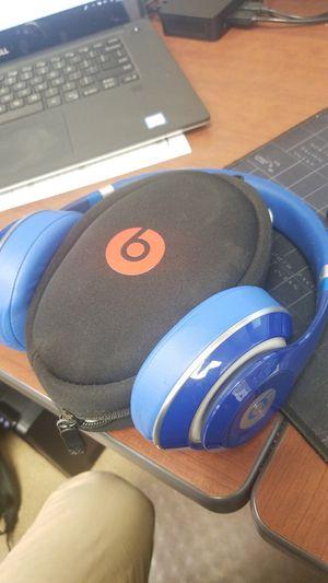 Beats, Studio, wireless for Sale in Orlando, FL