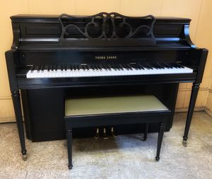 """Wonderful sound """"Young Chang"""" piano/free delivery~ for Sale in Torrance, CA"""