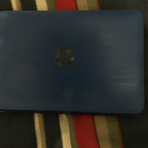 Hp Laptop- Intel Celeron for Sale in Henderson, NV