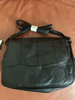 Should Bag Brief Case(Please Read Description) for Sale in Seattle, WA