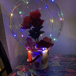 Regalos Para San Valentín 14 De Febrero for Sale in Happy Valley, OR