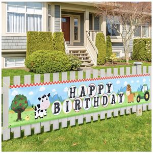 1st Barn birthday Items for Sale in South El Monte, CA