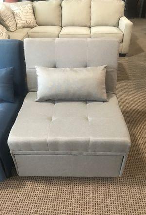 Futon chair for Sale in Chandler, AZ