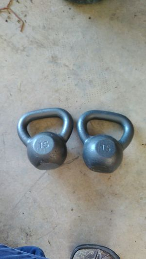 Weights for Sale in Amanda, OH