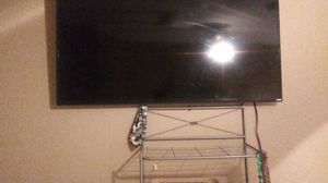 50 inch Vizio smart tv for Sale in Festus, MO
