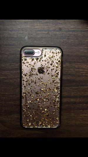 iPhone for Sale in Burbank, WA