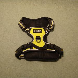 Dog Harness for Sale in Los Angeles, CA