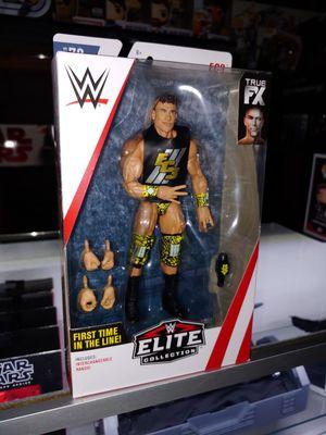 WWE Elite EC3 for Sale in Los Angeles, CA