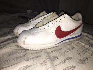 Nike Cortez for Sale in Riverside, CA