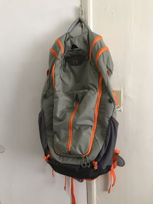 Ozark trail outdoor BRAND NEW NEVER USED for Sale in Oakland Park, FL