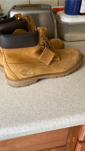Timberlands for Sale in Avondale, AZ