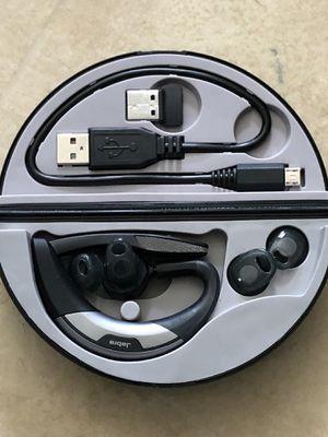 Jabra Bluetooth headset for Sale in Roanoke, VA