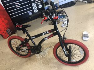 Kids bike 18 inch for Sale in FL, US