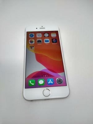 iPhone 6S 128GB Unlocked for Sale in Phoenix, AZ