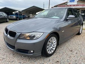 2009 BMW 3 Series for Sale in Salisbury, NC