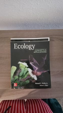 ECOLOGY for Sale in St. Louis,  MO
