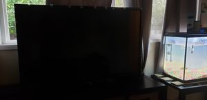 TV for Sale in Beaverton, OR