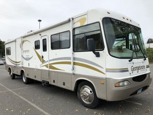 georgetown motorhome for Sale in Port Chester, NY