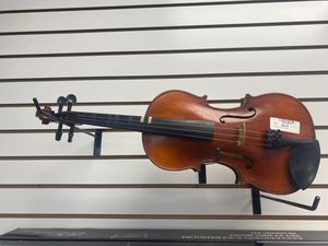 Fishburn violin fvs 300 for Sale in Tampa, FL